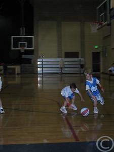 CBT Basketball 2007-0838