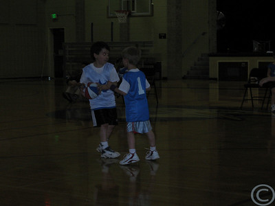 CBT Basketball 2007-0826
