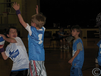 CBT Basketball 2007-0824
