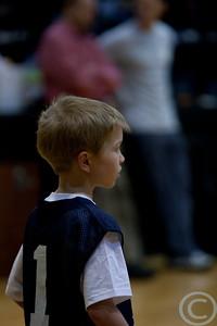 CBT Basketball 2009-5862