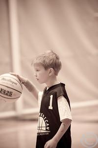 CBT Basketball 2009-5859