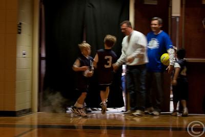 CBT Basketball 2009-5836