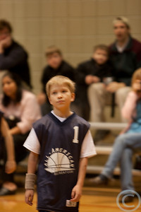 CBT Basketball 2009-5853