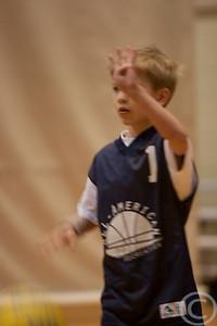 CBT Basketball 2009-5851