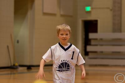 CBT Basketball 2009-5831