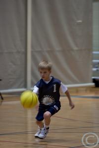 CBT Basketball 2009-5876