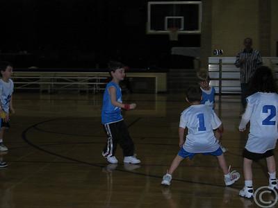 CBT Basketball 2007-0822