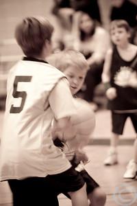CBT Basketball 2009-5856