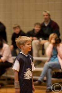 CBT Basketball 2009-5854