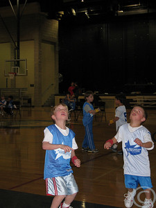 CBT Basketball 2007-0839