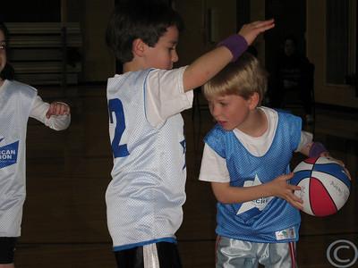 CBT Basketball 2007-0828