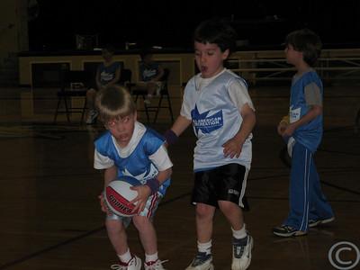 CBT Basketball 2007-0832
