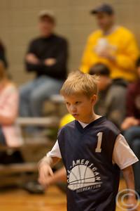 CBT Basketball 2009-5855
