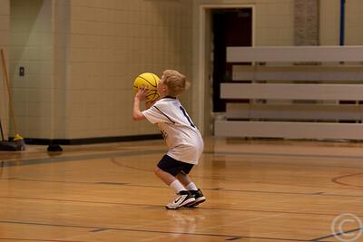 CBT Basketball 2009-5832