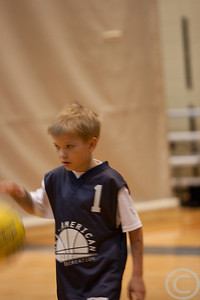 CBT Basketball 2009-5858