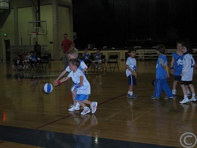 CBT Basketball 2007-0834