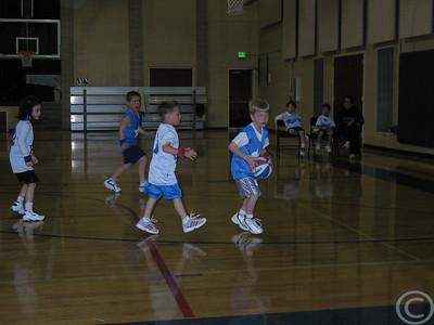 CBT Basketball 2007-0835