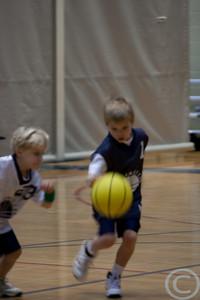 CBT Basketball 2009-5877
