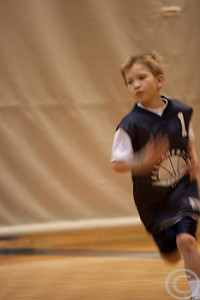 CBT Basketball 2009-5852