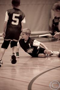CBT Basketball 2009-5873