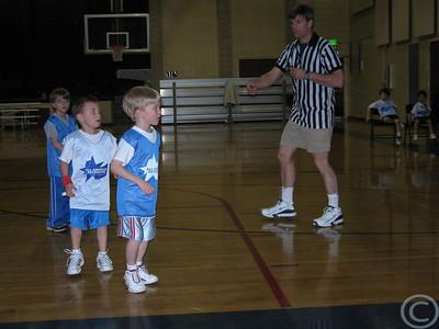 CBT Basketball 2007-0836