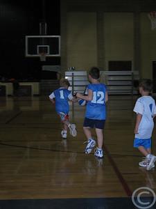 CBT Basketball 2007-0840