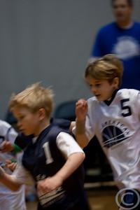 CBT Basketball 2009-5863
