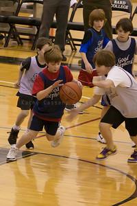 CYO Basketball at Bard_0129