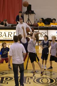 CYO Basketball at Bard_0018