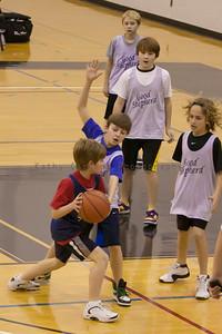 CYO Basketball at Bard_0028