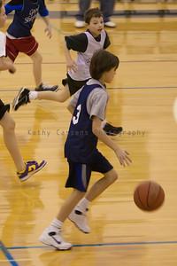 CYO Basketball at Bard_0037