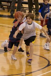 CYO Basketball at Bard_0130