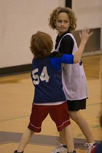 CYO Basketball at Bard_0071