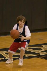 CYO Basketball at Bard_0034