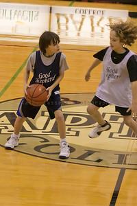CYO Basketball at Bard_0053