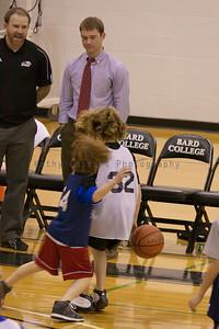CYO Basketball at Bard_0119