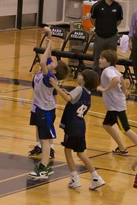 CYO Basketball at Bard_0100