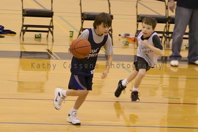 CYO Basketball at Bard_0078