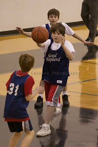 CYO Basketball at Bard_0048