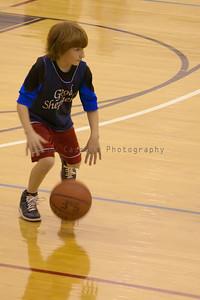 CYO Basketball at Bard_0072