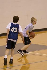 CYO Basketball at Bard_0032