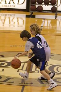CYO Basketball at Bard_0052