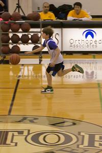 CYO Basketball at Bard_0029