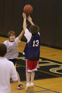 CYO Basketball at Bard_0060