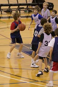CYO Basketball at Bard_0040