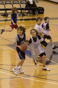 CYO Basketball at Bard_0038