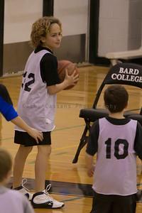 CYO Basketball at Bard_0070
