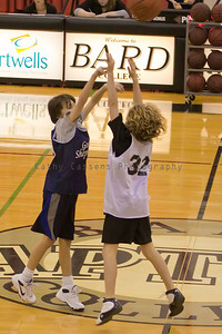 CYO Basketball at Bard_0054