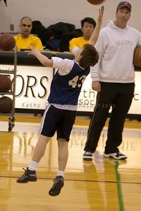 CYO Basketball at Bard_0076