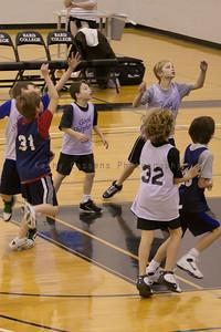 CYO Basketball at Bard_0041